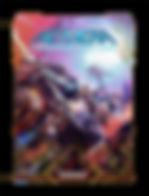 ACS-Cover-Promo.jpg