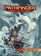 Pathfinder_Playtest_Rulebook_Paperback.j