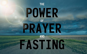 The%20Power%20of%20Prayer%20and%20Fastin