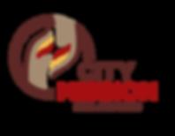 CMSA_Logo2017_300_Primary.png