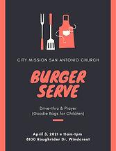 Burger Serve Flyer  (Final).jpg