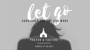 Prayer & Fasting 17-18 Mar.jpg
