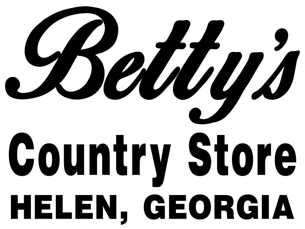 index bettys(1)