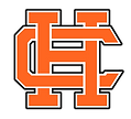 hart-county-high-school-hartwell-ga_12eb