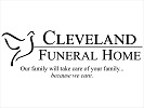 Clebeland Funeral Home_3x4(1)