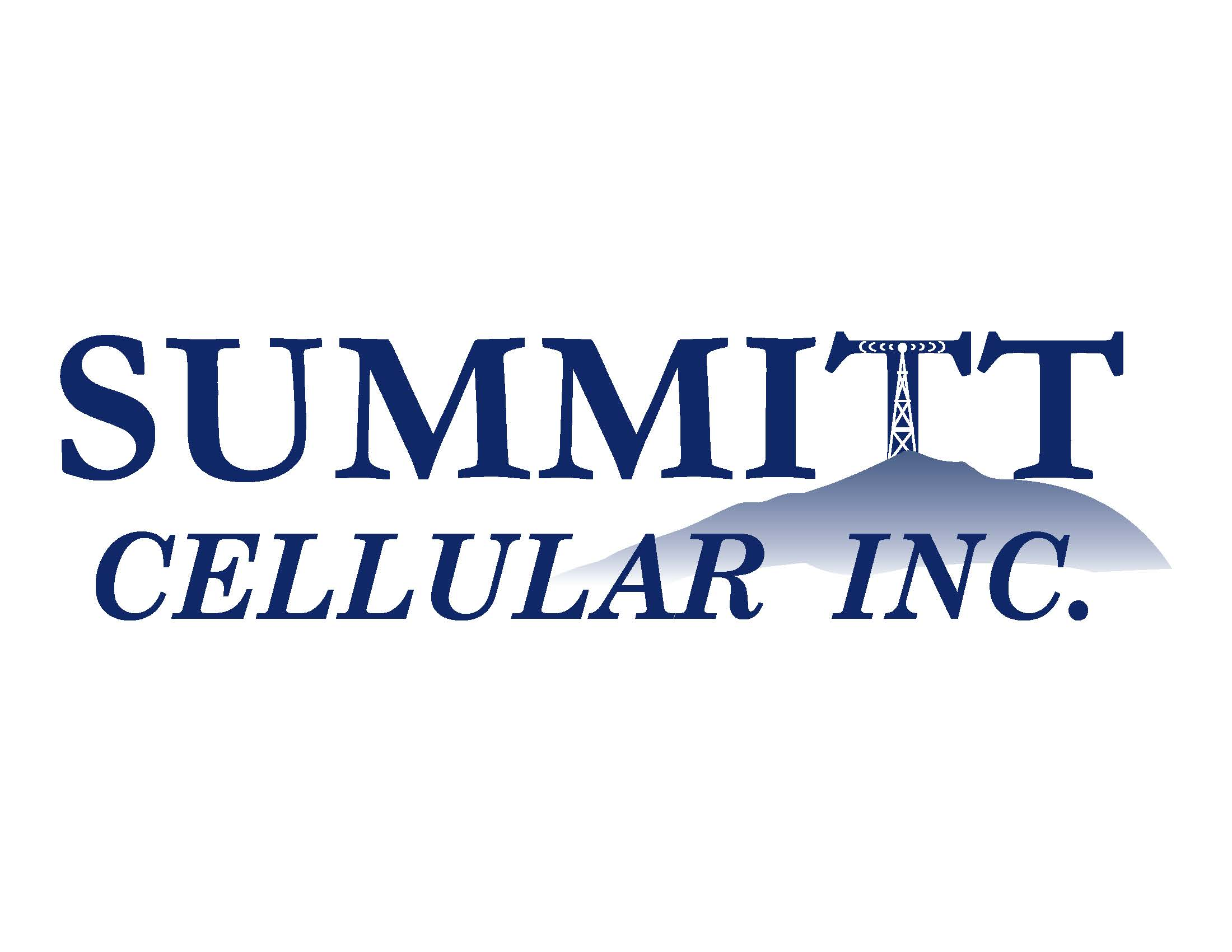 Summitt Logo3-20-15(1)