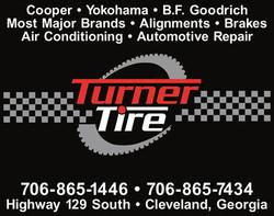 Turner Tire - 3x4(2)