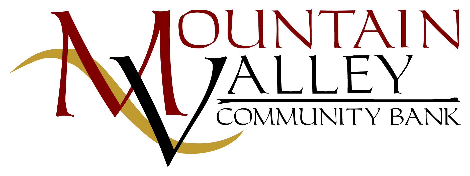MVC Bank Logo(1)