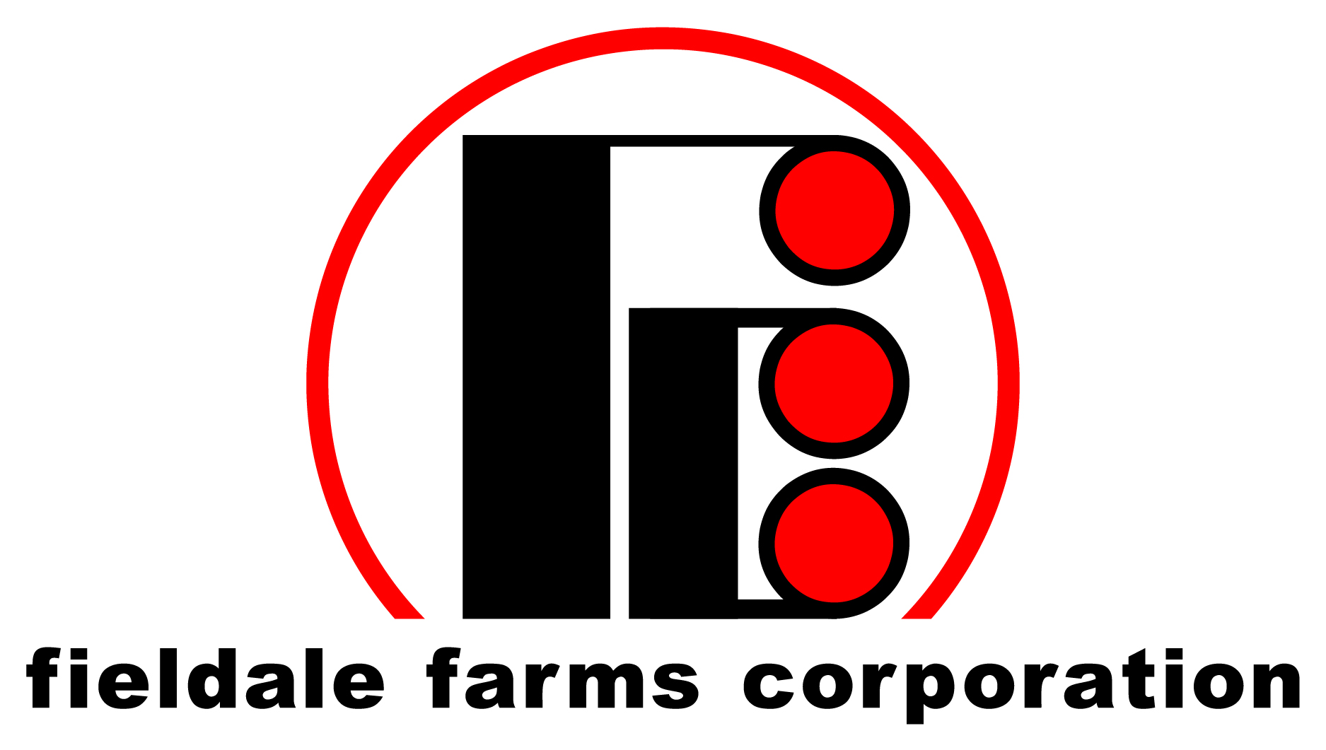 Fieldale Farms Logo