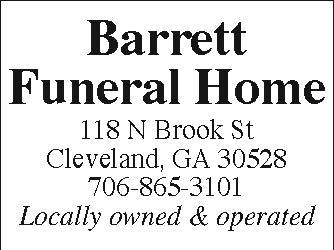 Barrett(1)