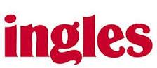 INgles(1)