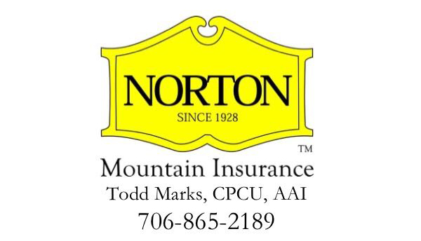 index norton insurance
