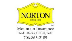 index norton insurance
