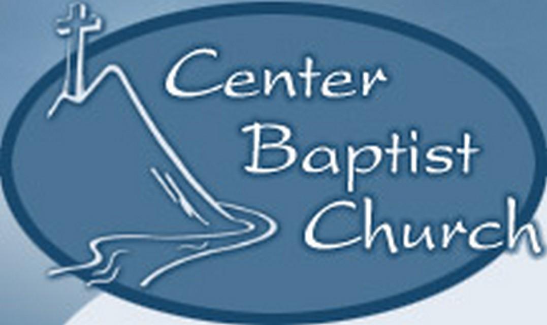 Center(1)