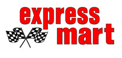 index express(1)(1)