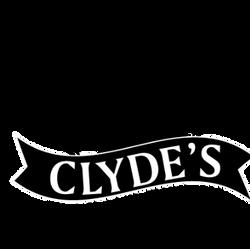 clydes(2)