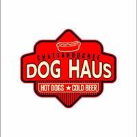 dog haus(2)