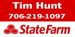 tim hunt state farm