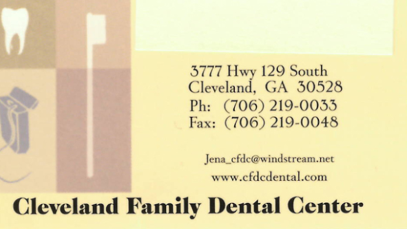 index dental(2)