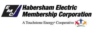 Habersham EMC(1)