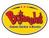 Bo logo(1)