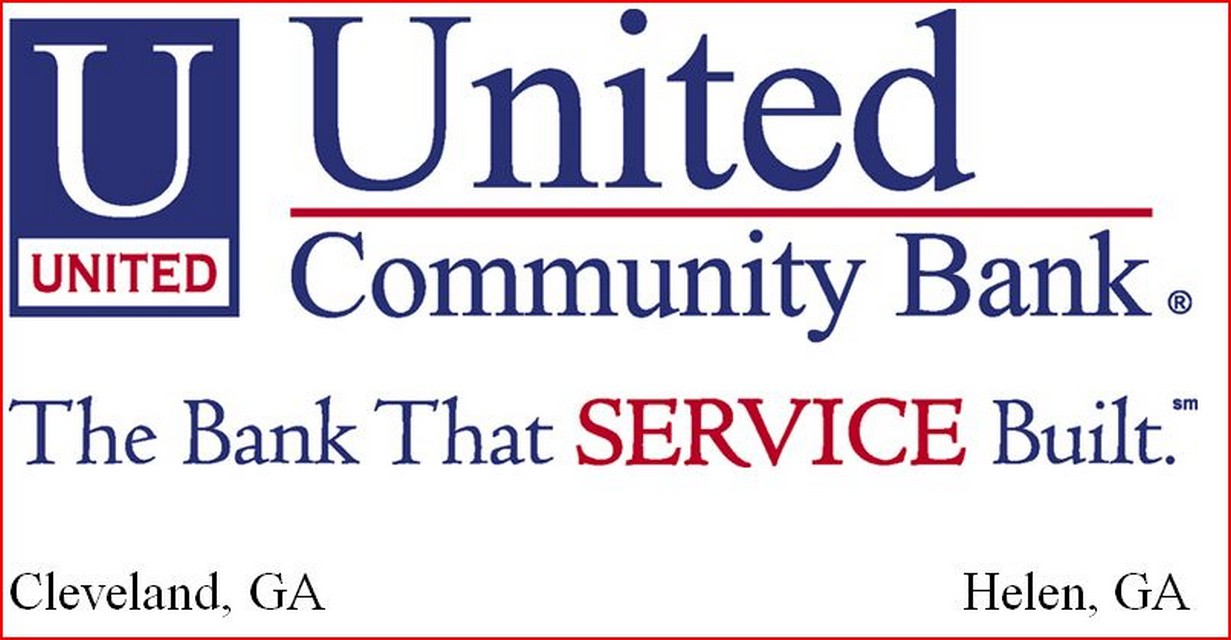 united comm bank