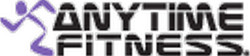anytime fitness(1)