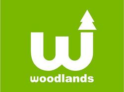 WOODLANDS 2(1)