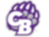 02-CBHS_Logo.png