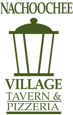 nacooche-tavern-logo-1-400x633