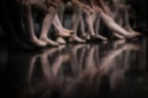 ballet-3898440_1280.jpg