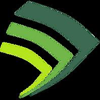 Logo_átlátszó.png