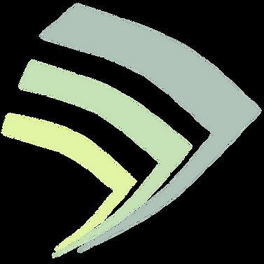 Logo_%C3%A1tl%C3%A1tsz%C3%B3_edited.png