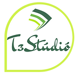 T3Studio_másolata(3).png