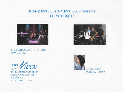 Le_Musiqué_TheMixx_Flyer_[2].jpg
