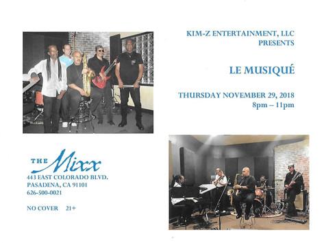 Le Musique TheMixx Flyer.jpg
