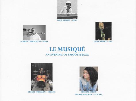 Le_Musiqué_TheMixx_Flyer_[3].jpg