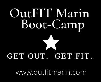 Boot-Camp Class