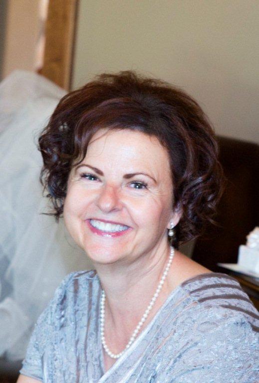 Sheila P. (LDS Church)
