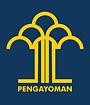 Logo-Kemenkumham-RI.png