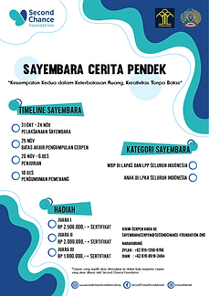 poster lomba 3-01.png