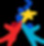 logo sc 18 new kupu orang.png
