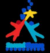 logo sc 18 new kupu-01.png