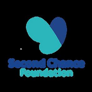 Logo Web 03-01.png