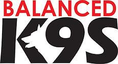 BalancedK9S-Web.jpg