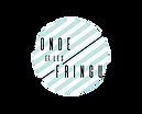 LOGO Blonde et les Fringues png.png
