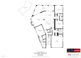 floorplan_34point_floor1.jpg