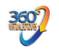 360-3d-1000px.png