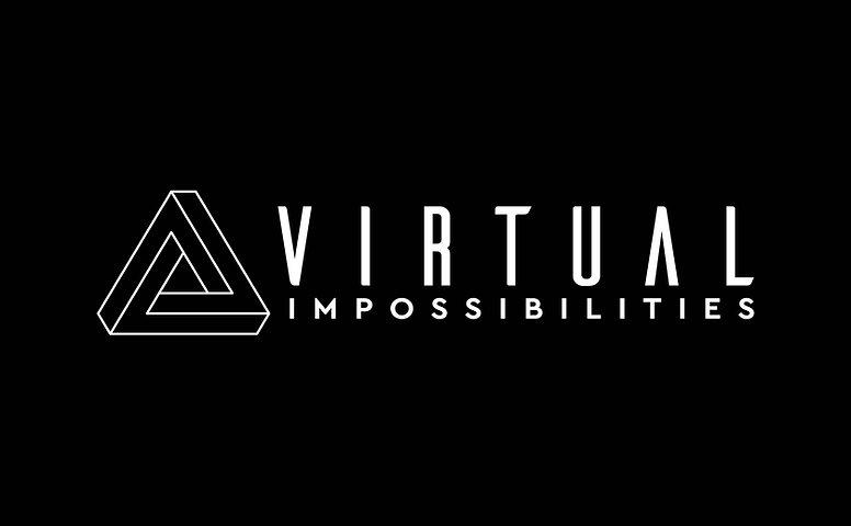VI logo_black.jpg