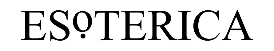 Esoterica title black text clear.jpg